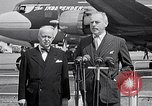 Image of Walter Gifford London England United Kingdom, 1948, second 30 stock footage video 65675041448