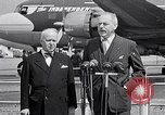 Image of Walter Gifford London England United Kingdom, 1948, second 32 stock footage video 65675041448