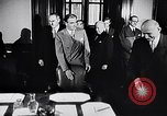 Image of Dean Acheson London England United Kingdom, 1948, second 8 stock footage video 65675041449