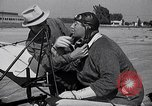 Image of designed bicycle Van Nuys California USA, 1937, second 47 stock footage video 65675041454