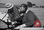 Image of designed bicycle Van Nuys California USA, 1937, second 51 stock footage video 65675041454