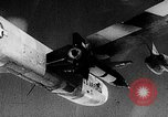 Image of B 52 Stratofortress California United States USA, 1961, second 23 stock footage video 65675041457