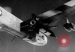 Image of B 52 Stratofortress California United States USA, 1961, second 24 stock footage video 65675041457