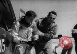 Image of B 52 Stratofortress California United States USA, 1961, second 54 stock footage video 65675041457