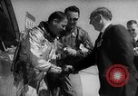 Image of B 52 Stratofortress California United States USA, 1961, second 56 stock footage video 65675041457