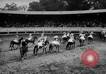 Image of Charros Mexico, 1961, second 13 stock footage video 65675041462