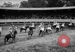 Image of Charros Mexico, 1961, second 15 stock footage video 65675041462