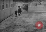Image of Charros Mexico, 1961, second 26 stock footage video 65675041462