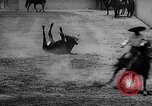Image of Charros Mexico, 1961, second 30 stock footage video 65675041462