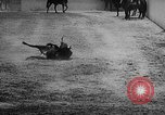 Image of Charros Mexico, 1961, second 31 stock footage video 65675041462
