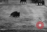 Image of Charros Mexico, 1961, second 32 stock footage video 65675041462