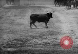 Image of Charros Mexico, 1961, second 34 stock footage video 65675041462