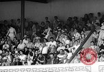 Image of Charros Mexico, 1961, second 35 stock footage video 65675041462
