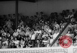 Image of Charros Mexico, 1961, second 38 stock footage video 65675041462