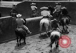Image of Charros Mexico, 1961, second 45 stock footage video 65675041462