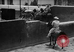 Image of Charros Mexico, 1961, second 46 stock footage video 65675041462