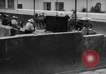 Image of Charros Mexico, 1961, second 47 stock footage video 65675041462