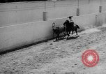 Image of Charros Mexico, 1961, second 50 stock footage video 65675041462