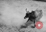 Image of Charros Mexico, 1961, second 55 stock footage video 65675041462