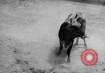 Image of Charros Mexico, 1961, second 57 stock footage video 65675041462
