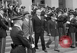 Image of Frank Pace Washington DC USA, 1950, second 33 stock footage video 65675041464