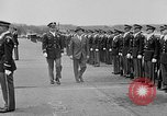 Image of Frank Pace Washington DC USA, 1950, second 40 stock footage video 65675041464