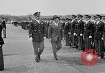 Image of Frank Pace Washington DC USA, 1950, second 41 stock footage video 65675041464