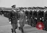 Image of Frank Pace Washington DC USA, 1950, second 42 stock footage video 65675041464