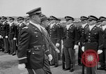 Image of Frank Pace Washington DC USA, 1950, second 43 stock footage video 65675041464