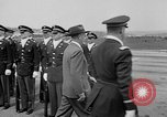 Image of Frank Pace Washington DC USA, 1950, second 44 stock footage video 65675041464