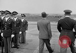 Image of Frank Pace Washington DC USA, 1950, second 45 stock footage video 65675041464