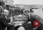 Image of Frank Pace Washington DC USA, 1950, second 50 stock footage video 65675041464