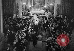 Image of General Francisco Franco Spain, 1950, second 34 stock footage video 65675041465