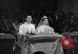 Image of General Francisco Franco Spain, 1950, second 44 stock footage video 65675041465