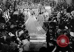 Image of General Francisco Franco Spain, 1950, second 47 stock footage video 65675041465