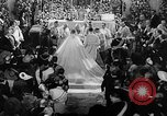 Image of General Francisco Franco Spain, 1950, second 48 stock footage video 65675041465