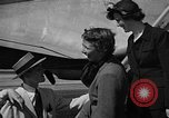 Image of Students Bermuda Island, 1950, second 10 stock footage video 65675041467