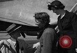Image of Students Bermuda Island, 1950, second 11 stock footage video 65675041467