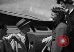 Image of Students Bermuda Island, 1950, second 13 stock footage video 65675041467