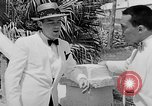 Image of Students Bermuda Island, 1950, second 48 stock footage video 65675041467