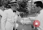 Image of Students Bermuda Island, 1950, second 50 stock footage video 65675041467