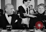 Image of Evangeline Booth New York City USA, 1946, second 11 stock footage video 65675041469