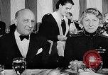 Image of Evangeline Booth New York City USA, 1946, second 12 stock footage video 65675041469