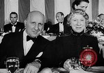 Image of Evangeline Booth New York City USA, 1946, second 14 stock footage video 65675041469