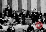 Image of Evangeline Booth New York City USA, 1946, second 43 stock footage video 65675041469