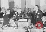 Image of Evangeline Booth New York City USA, 1946, second 48 stock footage video 65675041469