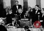 Image of Evangeline Booth New York City USA, 1946, second 51 stock footage video 65675041469