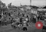 Image of French troops Haiphong Vietnam, 1955, second 8 stock footage video 65675041482