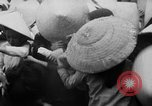Image of French troops Haiphong Vietnam, 1955, second 45 stock footage video 65675041482