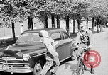 Image of Corporal Fox Berlin West Germany, 1955, second 16 stock footage video 65675041487